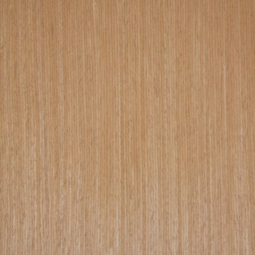 Man-made Oak